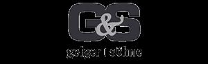 Weingut Geiger & Söhne Logo